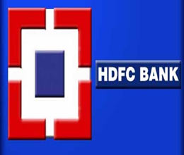 HDFC Bank will increase agricultural loans