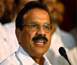 leaving of yeddyurappa will have no effect on party says Gowda