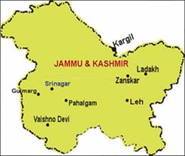 jammu hospital in critical condition