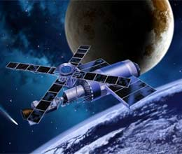 iit kanpur gets new project for space mission