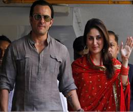 we have married just for stamp on relationship said kareena