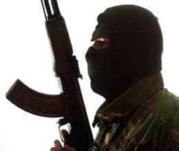 eight militants infiltrate in Jammu and Kashmir in September