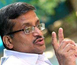 Committee set up to degraded me says Khemka
