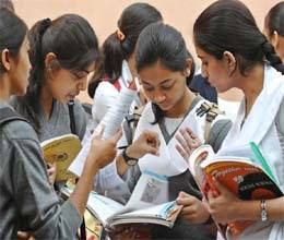 cbse board hard against arbitrary fees