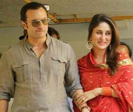 question being raised on kareena saif court marriage