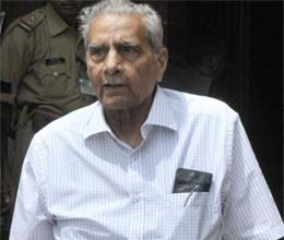 stamp duty case shanti bhushan files petition in high court