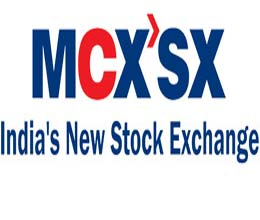deal between mcx sx and sse
