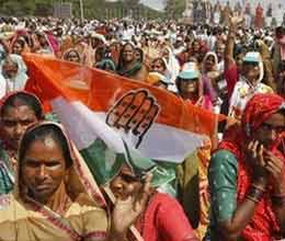 all parties intensified election campaign in himachal pradesh