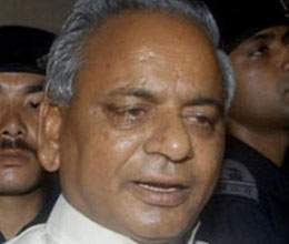 kalyan singh will be join bjp on his condition