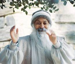 know the reason of smoking to relieve from this habit osho