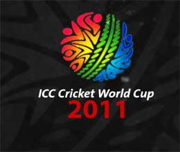 cricket world cup tax exemption papers to be made public