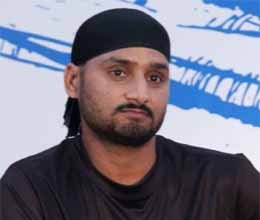 i am looking forward to forget past says harbhajan