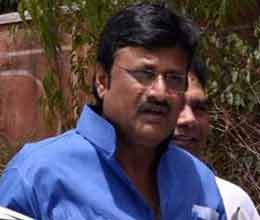rajendra rathore escaped from arrest