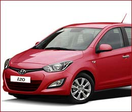 hyundai to increase rupee 5000 on all models