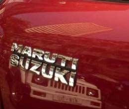 maruti dealership in customer satisfaction remains at the top