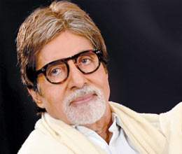 baghban repeated in real life of big b on karva chauth