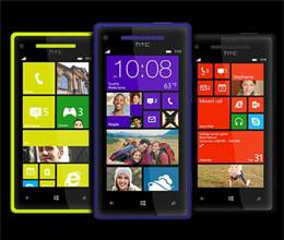 htc launches wp8 8x and 8s