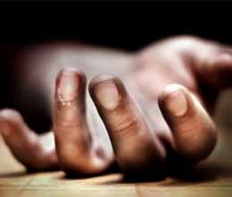 teenager commits suicide 44 days after rape