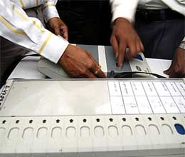 countdown begins himachal to go for polls on Sunday