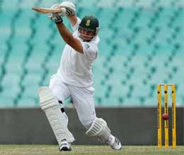 south africans trail by 352 runs with 9 wickets remaining in the first innings