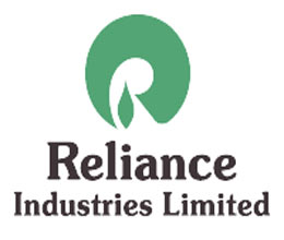 Reliance Industries sold stake in Yemen block 9