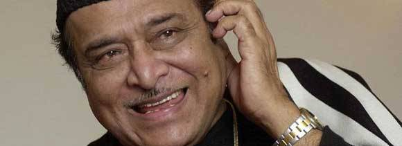 death anniversary special- music contribution of Bhupen Hazarika