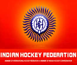 five malaysian players in hil auction