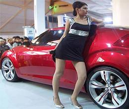 auto expo to move to greater noida