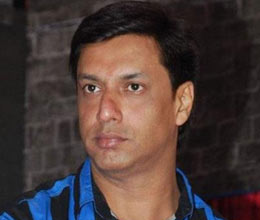 court rejected allegations of rape at madhur bhandarkar