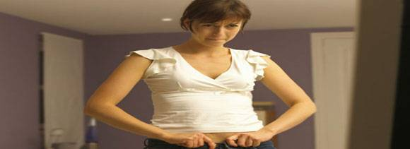 how to control weight gain in winters