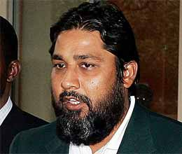 inzamam welcomes resumption of indo pak cricket