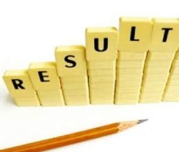 pcs 2012 prelims result declared