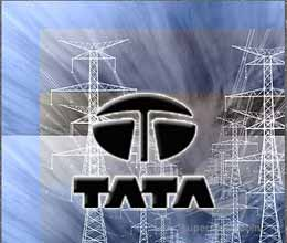 tata power buys 26 percent in indonesian mining firm