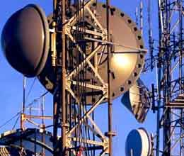 egom on telecom to meet on december 7