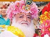 asharam bapu pravachna on bhakti