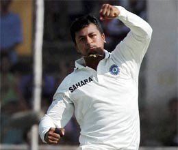 first session important pygyan ojha