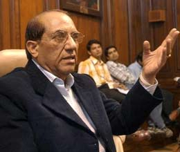 indian olympic association election postpone