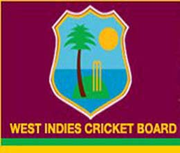 west indies one day squad