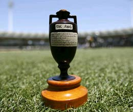 ashes dates announced for 2013-14