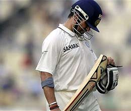 selector free to out from team says sachin