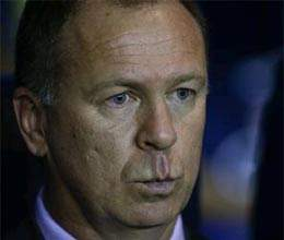 brazil national team coach mano menezes fired