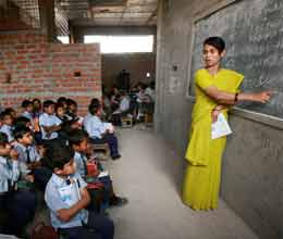 haryana jbt teachers recruitment in crisis