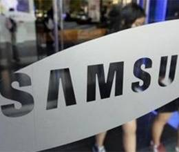 samsung sells 10 million galaxy devices in India