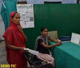 identity card must for pregnant women to ultrasound in uttarakhand