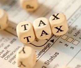 gross direct tax collection grows 7.14 pc in apr nov