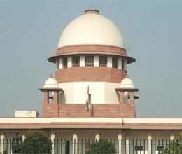 SC allows private medical colleges to hold own admission tests