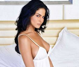 Hot Video Of Veena Malik Leaked