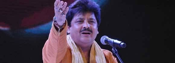 udit narayan- identity of 90's music