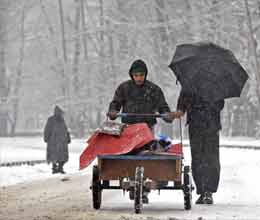 cold wave in jammu and kashmir
