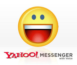 Yahoo Messenger chat rooms to close down soon